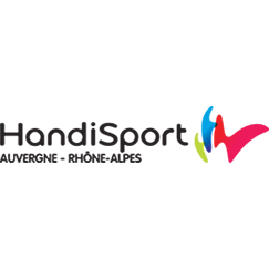 Handisport Auvergne Rhône-Alpes